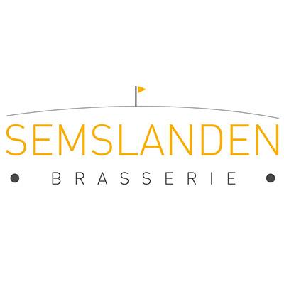 Logo Semslanden