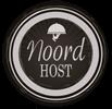 Noordhost Catering